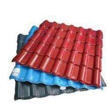 供青海海西树脂仿古瓦和乐都仿古瓦供应商