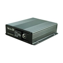 720PSD卡3G/4G录像机BD-327
