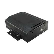 960H8路3G/4G硬盘录像机BD-308