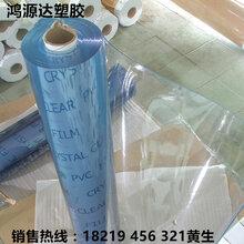 软玻璃透明塑料皮门帘隔断隔热挡风防蚊防尘厨房软帘空调PVC门帘图片