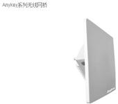 Anykey9654H--1W大功率无线网桥