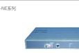 Anykey-GM-4E微波扩频E1传输设备