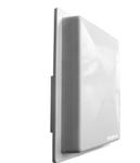 Anykey9554B--双模5.8G/2.4G电信级无线网桥