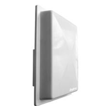 Anykey9554B--双模5.8G/2.4G电信级无线网桥图片