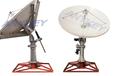 2.4米电动卫星线ANSCE(Ku)-240B