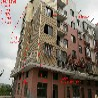韶关PVC挂板外墙装饰板供货处