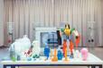 3D打印未来趋势