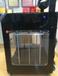 关于济南乐创3D打印