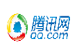 香港腾讯公司广告推广开户哪家广告推广效果最好