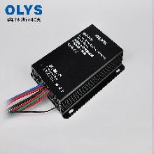 奥林斯科技,太阳能路灯控制器,MPPT锂电池路灯控制器