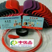 广东不锈钢硅胶手柄工厂直销图片