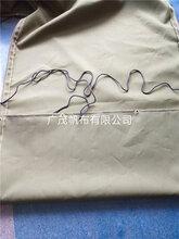 PVC涂塑帆布