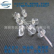 深圳LED灯珠