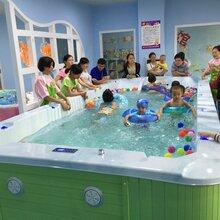 婴儿游泳设备厂家山东婴儿游泳设备厂家