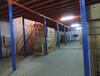 长沙钢结构平台货架生产厂家直销