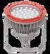 BZD130防爆LED照明灯