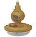护栏式SBD1106-YQL65免维护节能防爆灯