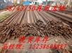 河南郑州旧轨再用轨二手道轨厂家!欢迎来电:152386o8887
