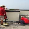 专业长沙屋面防水、外墙防水,嘉程防水是好样儿的