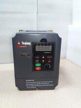 誉强矢量变频器G70.75KW系列