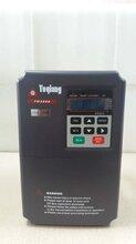 高性能变频器切片机通用G7/V7系列