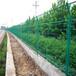 供应大连园林防护网、大连景区防护网
