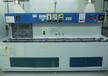 半自动石英管清洗机-CSE