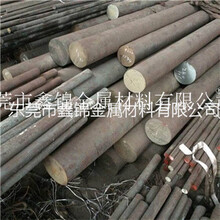 316精密不锈钢板316不锈钢材质316抗弯不锈钢棒