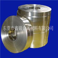 SUS890L钢棒硬度SUS890L不锈钢SUS890L不锈钢管