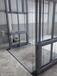 供应导轨链条式升降机,仓库专用升降机,厂房专用升降机