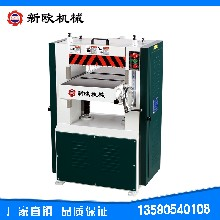 厂家直销木工单面重型压刨MB104BM木工压刨