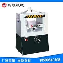 厂家直销木工机械单面高速压刨MB104AD木工压刨质量保证