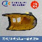 广东扫描器外壳双色注塑模具加工厂