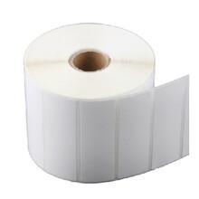 合成纸标签PP合成纸