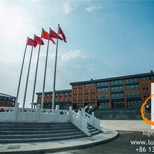内蒙古|鄂尔多斯|企业|城市形象|产品|宣传片|纪录片制作公司