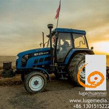 内蒙古|巴彦淖尔|企业|城市形象|产品|宣传片|纪录片制作