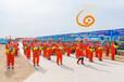 内蒙古包头|影视广告|会议摄像|策划推广|路歌传媒|影视公司