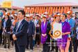 内蒙古鄂尔多斯|广告片|产品视频宣传片|产品解说片|路歌传媒