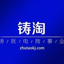 宁波淘宝、天猫代运营服务,网店外包