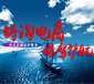 杭州天猫代运营:双十一前该如何把握机会