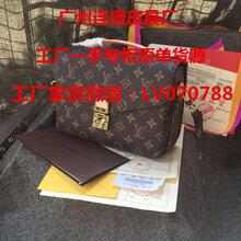 bv香港代购一比一原单葆蝶家包包货源