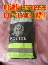 警用作训手套,警用安全防护手套图片