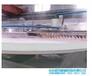 GZL系列平盘转台过滤机应用于铝行业和化工行业氧化铝行业设备