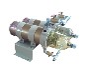 haisun500/900/1000HS采用特殊结构和优质过滤材料