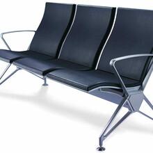 天津排椅厂家,天津等候椅价格,天津候诊椅,澳舒健公共座椅
