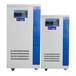 采购辽宁全自动高精度稳压器无触点稳压器电源优越稳压器电源