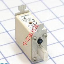 供应170M1558库柏BUSSMANN巴斯曼快速熔断器