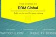 DDM外汇浅谈如何判断趋势交易完美体系