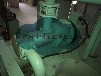 GR55SMT16B300LS2磨煤机润滑泵意大利赛特玛SETTIMA