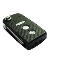 车钥匙多功能摄像机-车钥匙多功能摄像机价格批发图片